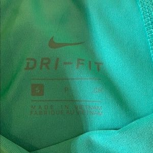 Nike Other - Nike pro set (can buy each piece separately)